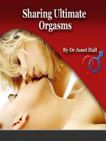 Sharing Ultimate Orgasms