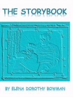 The Storybook