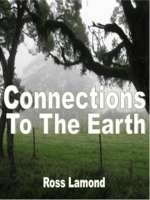 Connections To The Earth
