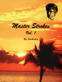 Master Strokes Vol. 1