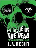 Plague of the Dead