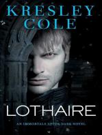Lothaire