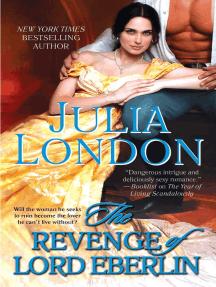 The Revenge of Lord Eberlin