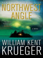 Northwest Angle