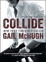 Collide: Book One in the Collide Series