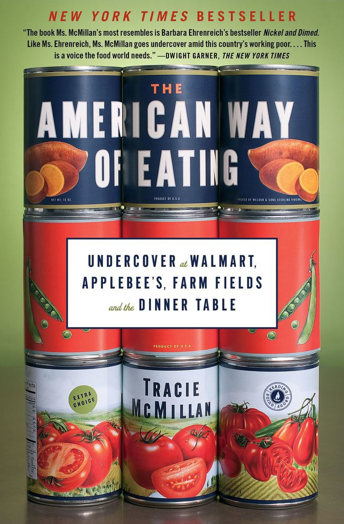 The american way of eating by tracie mcmillan by tracie mcmillan the american way of eating by tracie mcmillan by tracie mcmillan read online fandeluxe Gallery