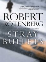 Stray Bullets