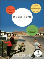 Model Home