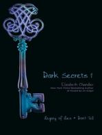 Dark Secrets 1