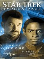 Typhon Pact #2