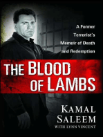 The Blood of Lambs