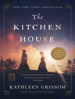 The Kitchen House