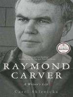 Raymond Carver