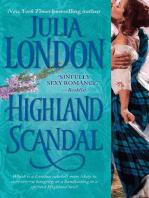 Highland Scandal