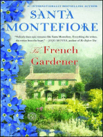 The French Gardener