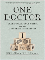One Doctor
