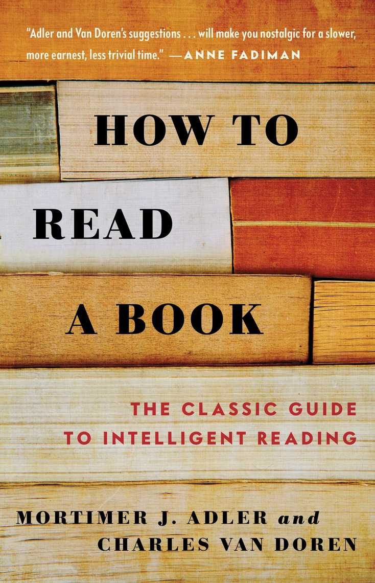 how to read literature Written by thomas c foster, narrated by david de vries download the app and start listening to how to read literature like a professor today - free with a 30 day trial.