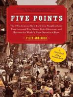 Five Points