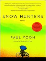 Snow Hunters