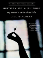History of a Suicide