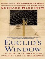Euclid's Window