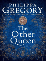 The Other Queen