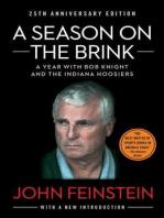 Season on the Brink