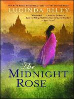 The Midnight Rose