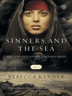 Sinners and the Sea