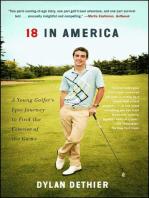 18 in America