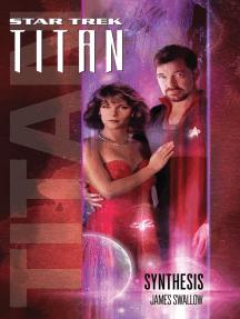 Titan #6: Synthesis