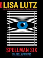 Spellman Six
