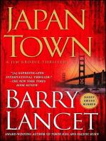 Japantown