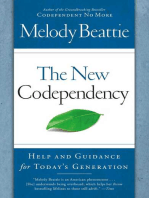 The New Codependency