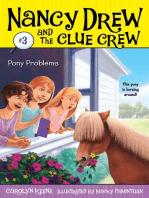 Pony Problems