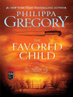 The Favored Child
