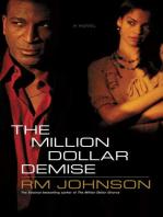 The Million Dollar Demise