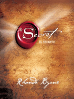 El Secreto (The Secret)