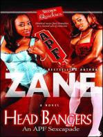 Head Bangers