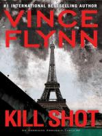 Kill Shot