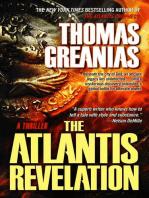 The Atlantis Revelation