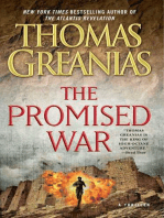 The Promised War