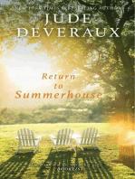 Return to Summerhouse
