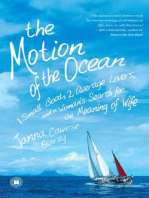 The Motion of the Ocean