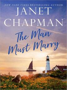 Janet chapman books free download