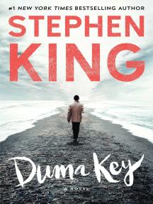 Duma Key: A Novel