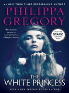 The White Princess () About book: Once again with Philippa Gregory's historical fiction I found I had to take this with a grain of salt. If I stop and separate out .