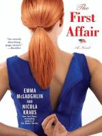 The First Affair