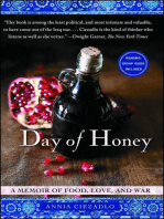 Day of Honey