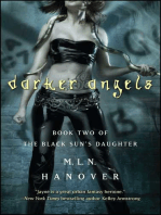 Darker Angels